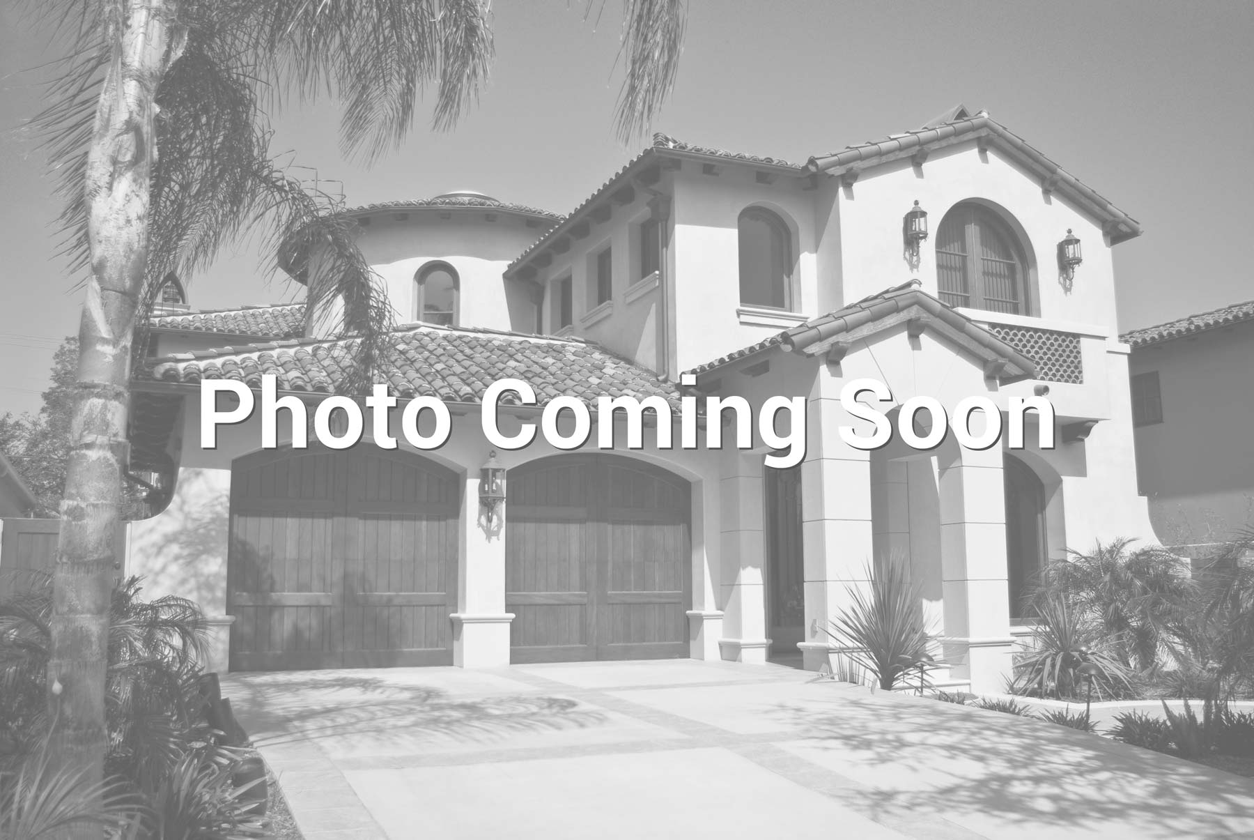 $3,300,000 - 5Br/6Ba -  for Sale in San Jose